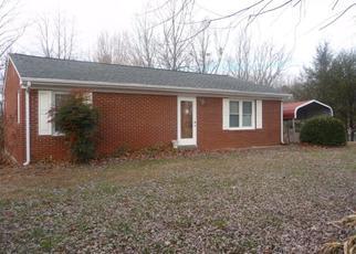 Foreclosure  id: 4194383
