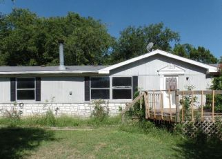 Foreclosure  id: 4194425