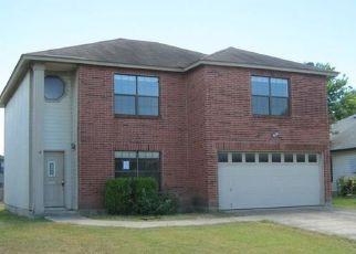 Foreclosure  id: 4194438