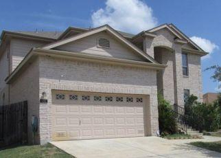 Foreclosure  id: 4194455