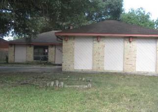 Foreclosure  id: 4194490