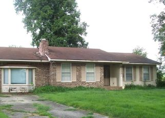 Foreclosure  id: 4194503