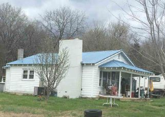 Foreclosure  id: 4194518
