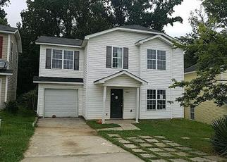 Foreclosure  id: 4194550