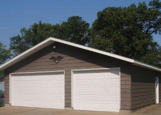 Foreclosure  id: 4194572