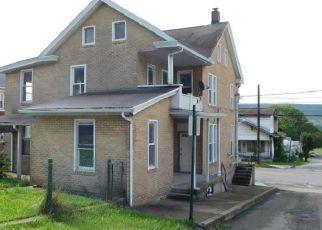 Foreclosure  id: 4194577