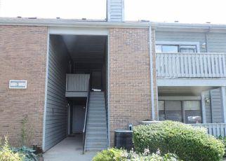 Foreclosure  id: 4194596
