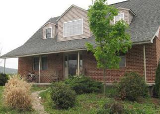 Foreclosure  id: 4194600