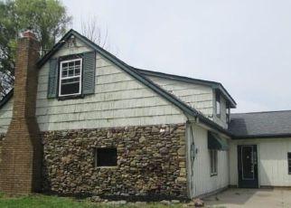 Foreclosure  id: 4194619