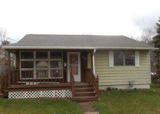 Foreclosure  id: 4194624