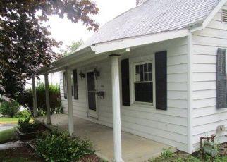 Foreclosure  id: 4194663