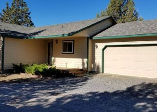 Foreclosure  id: 4194705