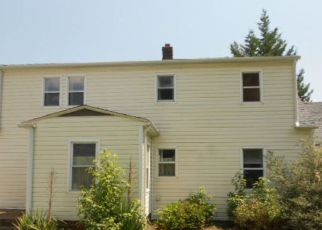 Foreclosure  id: 4194725