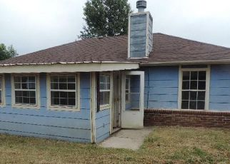 Foreclosure  id: 4194728