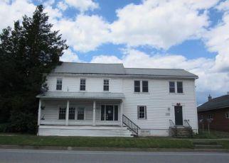 Foreclosure  id: 4194735