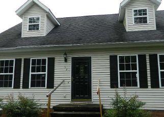 Foreclosure  id: 4194749