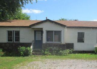 Foreclosure  id: 4194761
