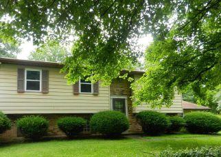 Foreclosure  id: 4194766