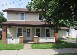 Foreclosure  id: 4194769
