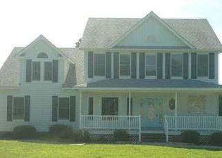 Foreclosure  id: 4194815