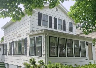 Foreclosure  id: 4194819