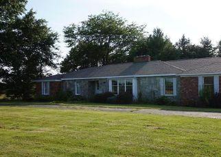 Foreclosure  id: 4194827