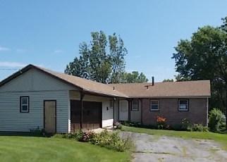 Foreclosure  id: 4194829