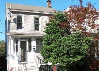 Foreclosure  id: 4194842