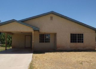 Foreclosure  id: 4194849