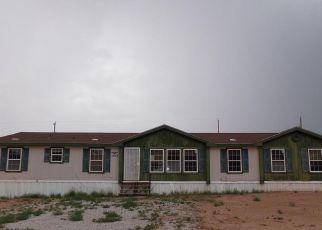 Foreclosure  id: 4194853