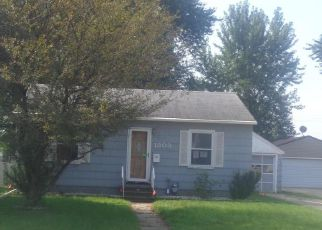 Foreclosure  id: 4194934