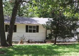 Foreclosure  id: 4194952