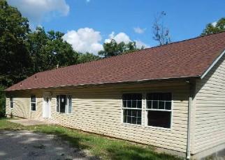 Foreclosure  id: 4194979