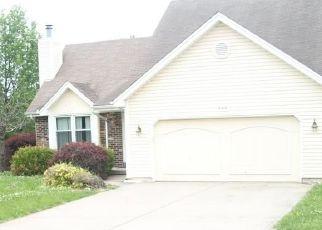 Foreclosure  id: 4194995