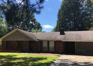 Foreclosure  id: 4195017