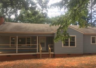 Foreclosure  id: 4195036