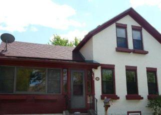 Foreclosure  id: 4195041
