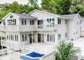 Foreclosure  id: 4195088