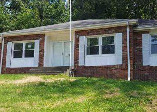 Foreclosure  id: 4195191