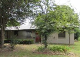 Foreclosure  id: 4195280