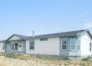 Foreclosure  id: 4195291