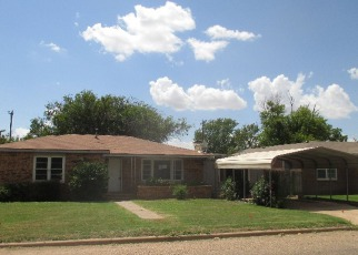 Foreclosure  id: 4195293