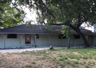 Foreclosure  id: 4195311