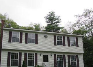 Foreclosure  id: 4195521