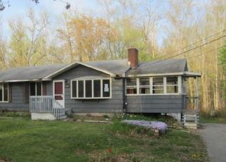 Foreclosure  id: 4195529
