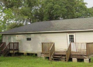 Foreclosure  id: 4195582
