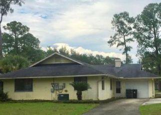 Foreclosure  id: 4195583