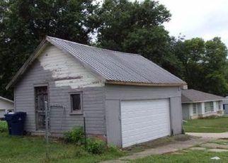 Foreclosure  id: 4195600