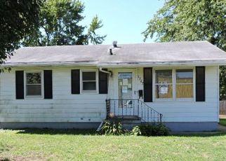 Foreclosure  id: 4195609