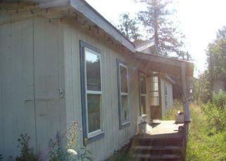 Foreclosure  id: 4195620